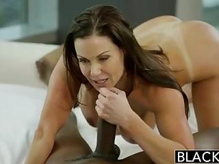 Рвотные движения порно