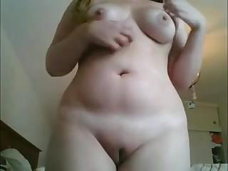 Порно Сзади Большой Член