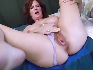Порно с пышногрудой дамой онлайн