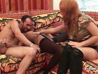 Порно шлюх новое