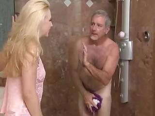 Старие И Молодие Порно