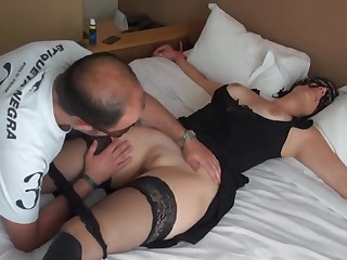 Секс на работе скрытая камера вуайерист онлайн