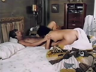 Американские фильмы порно ретро