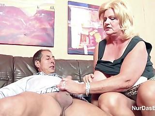 zasadil-tolstoy-starushke-porno-video-s-ebut-samim-bolshim-chlenom